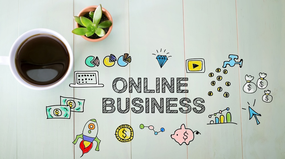 How the scope of online businesses expanded post COVID 19