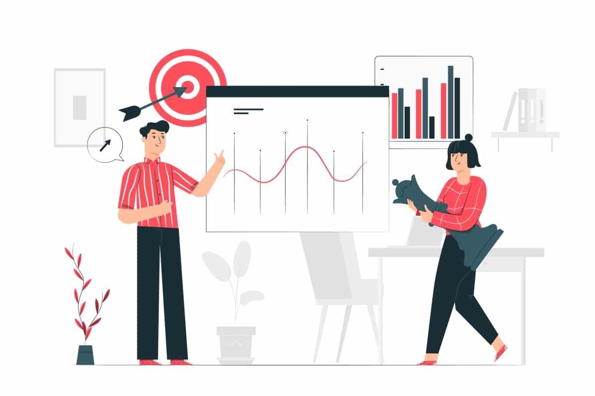 Why SEO & 3 Killer Strategies to become Top in SEO 2020