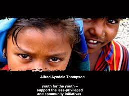 AAT Youth for Youth